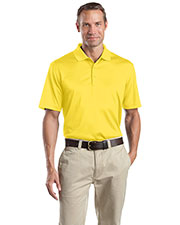 CornerStone CS412 Men's Select Snag-Proof Polo at GotApparel