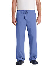 CornerStone CS502 Men Reversible Scrub Pant at GotApparel