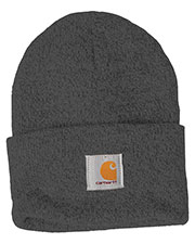Custom Embroidered Carhartt CTA18 Acrylic Watch Hat at GotApparel