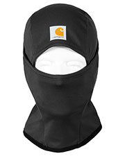 Custom Embroidered Carhartt CTA267 Unisex Force Helmet-Liner Mask at GotApparel