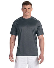 Champion CV20 Men Vapor 4 oz. T-Shirt at GotApparel