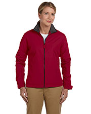 Devon & Jones Classic D700W Women Three-Season Jacket at GotApparel