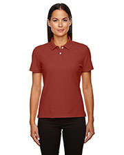 Ladies' Drytec20™ Performance Polo at GotApparel