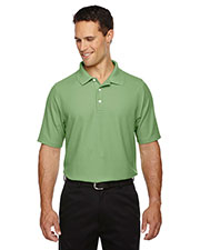 Men's Drytec20™ Performance Polo at GotApparel