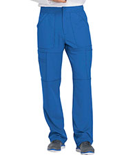 Dickies Medical DK110T Men s Zip Fly Cargo Pant at GotApparel