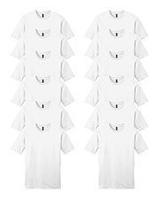 District DT6000 Men Very Important Tee 12-Pack at GotApparel