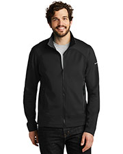 Custom Embroidered Eddie Bauer EB240 Men 13.8 oz. Highpoint Fleece Jacket at GotApparel