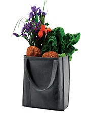 Econscious EC8075 Non-Woven Grocery Tote at GotApparel