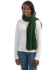Port Authority FS01 Women R-Tek Fleece Scarf at GotApparel