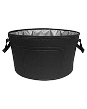 Liberty Bags FT0010 Erica Party Time Bucket Cooler at GotApparel