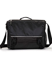 Gemline G2652 Pursuit Computer Messenger Bag at GotApparel