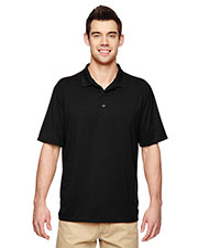 Gildan G448 Adult Performance 4.7 oz. Jersey Polo at GotApparel