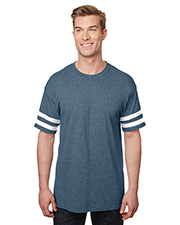 Gildan G500VT Heavy Cotton Adult 5.3 oz Victory T-Shirt at GotApparel