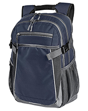 Gemline GL5186 Pioneer Computer Backpack at GotApparel