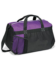 Gemline G7001 Sequel Sport Bag at GotApparel
