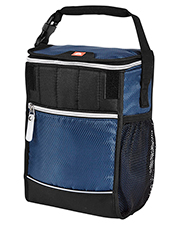 IGLOO GL9040  ® Avalanche Cooler at GotApparel