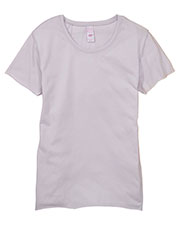 Hyp Sportswear HY143 Women Berkley Outside T-Shirt at GotApparel
