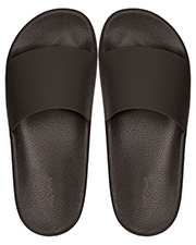 Pro Towels HYDROM Men Hydro Sliders Sandal at GotApparel