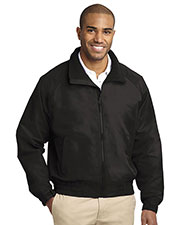 Port Authority J329 Men Lightweight Charger Jacket at GotApparel