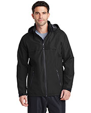Port Authority J333 Men Torrent Waterproof Jacket at GotApparel