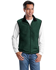 Port Authority J355 Men Challenger™ Vest at GotApparel