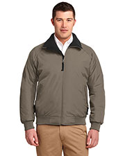 Port Authority J754 Men Challenger™ Jacket at GotApparel