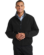 Port Authority J764 Men Legacy™ Jacket at GotApparel