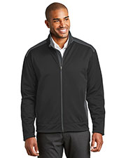 Port Authority J794 Men Two-Tone Soft Shell Jacket at GotApparel