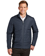 Port Authority J902 Men Collective Insulated Jacket at GotApparel