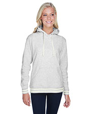 Relay Hood at GotApparel