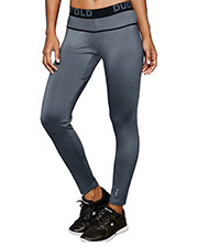 Duofold by Champion KCB4 Women Brushed Back Pants at GotApparel