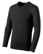 Duofold by Champion KEW1 Men Varitherm Long Sleeve Thermal Shirt at GotApparel