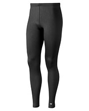 Duofold by Champion KMC2 Men Varitherm BaseLayer Thermal Pants at GotApparel