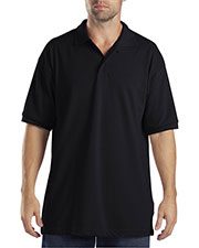 Dickies KS5552 Men Short-Sleeve Performance Polo at GotApparel