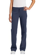 Sport-Tek L257 Women Fleece Pant at GotApparel