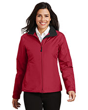 Port Authority L354 Women Challenger Jacket at GotApparel