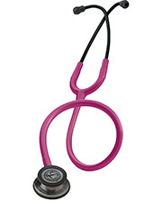 Littmann L5871SM Classic III Monitoring Stethoscope SF at GotApparel