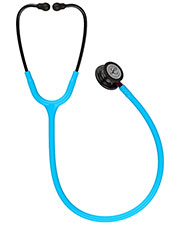 Littmann L5872SM Classic III Monitoring Stethoscope Pop at GotApparel