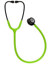 Littmann L5875SM Classic III Monitoring Stethoscope Pop at GotApparel