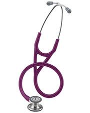 Littmann L6156 Cardiology IV Diagnostic Stethoscope at GotApparel