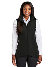 Port Authority     Collective Insulated Vest. L903 at GotApparel