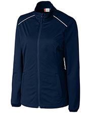 Clique New Wave LQO00024 Women Kalmar Lady Light Softshell at GotApparel