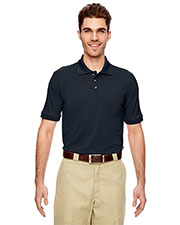 Dickies LS404 Adult 6 oz. Industrial Performance Polo at GotApparel