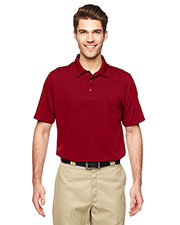 Dickies LS952 Adult 4.9 oz. Performance Tactical Polo at GotApparel