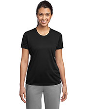 Sport-Tek® LST350 Women PosiCharge®  Competitor  Tee 10-Pack at GotApparel