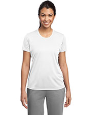Sport-Tek® LST350 Women PosiCharge®  Competitor  Tee 3-Pack at GotApparel