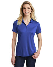 Sport-Tek LST550 Women 3.8 oz PosiCharge Competitor Polo at GotApparel