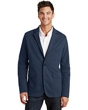 Port Authority M2000 Men Knit Blazer at GotApparel