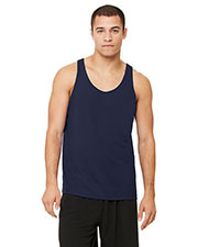 All Sport M2780 Men for Team 365 Mesh Tank at GotApparel