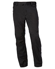 Cutter & Buck MCB09821 Men Weathertec Lord Trouser at GotApparel